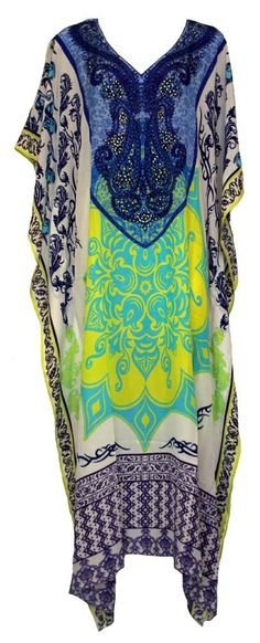 Lotus Flower  Long new length by Airllywood on Etsy, $179.00