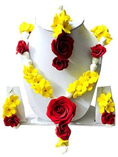 Imitation Diva Red & Yellow Rose Flower Gold Plated India... https://www.amazon.co.uk/dp/B075T2CYMP/ref=cm_sw_r_pi_dp_x_Ur10zbEYKYTD3