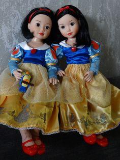 Экстремальное преображение / Другие интересные игровые куклы для девочек / Бэйбики. Куклы фото. Одежда для кукол