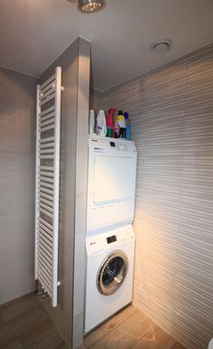 KEUZEWIJZER: Bodem, lucht of water: welke warmtepomp voor jouw gezin ...