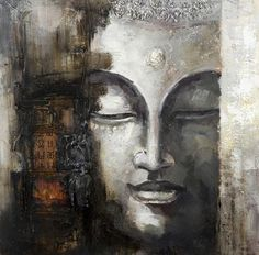 Para el Budismo la existencia tiene tres características que no debemos dejar…