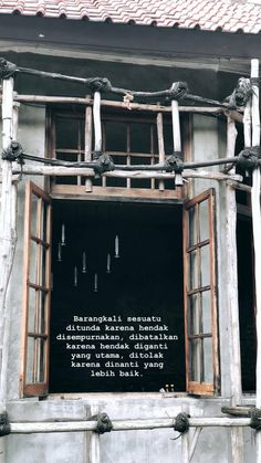 super Ideas for quotes indonesia motivasi islam kata kata bijak, motivasi & . super Ideas for quotes indonesia motivasi islam kata kata bijak, motivasi & .