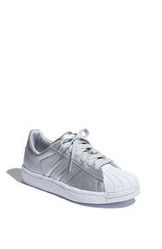 185da69c711d adidas  Superstar  Sneaker (Toddler
