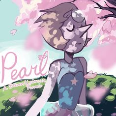 which way to the baby war Steven Universe Theme Song, Pearl Steven Universe, Guardians Of The Universe, Bird Mom, Universe Art, Fantasy Creatures, Cartoon Network, A Team, Peace And Love