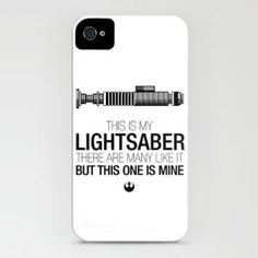 Gahhh, I need this cell phone case in my life...
