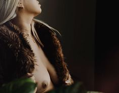 """Check out new work on my @Behance portfolio: """"The Boob Book"""" http://be.net/gallery/60263625/The-Boob-Book"""