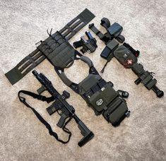 Airsoft Field, Airsoft Gear, Tactical Life, Tactical Gear, Weapons Guns, Guns And Ammo, War Belt, Battle Belt, Tac Gear
