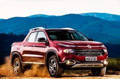 ConcettoMotors: Fiat Toro: um novo tempo. Um novo carro.  Acesse: www.concettomotors.blogspot.com.br