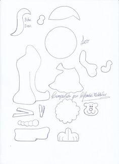 Cuaderno Fofuchas, Cuadernos Decoradas, Fofuchas Del, 12 Signos, Signos Zodiacales, Goma Eva Foami, Moldes Manualidades, Fofuchas Planas, En Goma