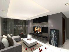 Google Image Result For Alink Homedesign Wp The GreyLiving