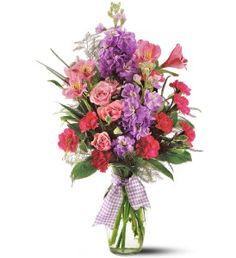Fragrance Vase  Item TF-F3