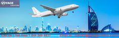 online airline tickets  >>Our cheap online flight deals will help you to visit various placeslike, historical places, adventurous spots, serene places, and much more. One can very easily pick a vacation in the landscapes of Uttarakhand, beaches of God and Kerala, picturesque beauty of Himachal Pradesh, historical tour to Rajasthan and much more. >>#onlineairlinetickets #bookcheapflighttickets #cheapairfares #bestflightdeals #discountedairlineticket #flightdealsonline…