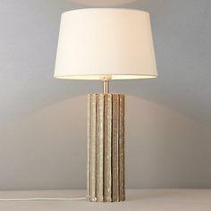 Buy John Lewis Juliet Table Lamp Online at johnlewis.com