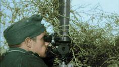 Der Ostfeldzug - Die Schlacht am Dnepr 1943
