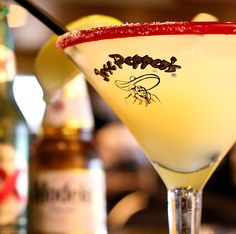 Host your fiesta-themed bridal shower at Jose Pepper's, or start your bachelor/bachelorette party off right with our signature Jose Ritas - classic lime, peach or strawberry margaritas.