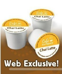 Green Mountain Coffee Roasters Gourmet Single Cup Coffee Chai Latte 12 KCups Green Mountain Coffee Pack of 3 ** Learn more by visiting the image link. (This is an affiliate link) Coffee Pack, Coffee K Cups, Coffee Drinks, Espresso Machine Reviews, Best Espresso Machine, Keurig Recipes, Coffee Recipes, Chai Latte, Green Mountain Coffee