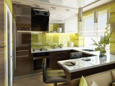 Дизайн и декор