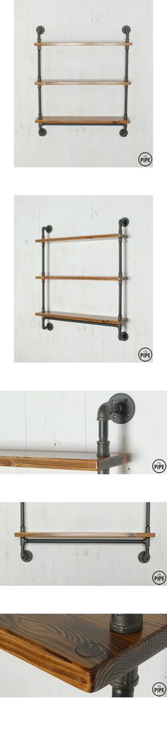 The Pipe:: 43A