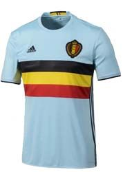 Sichere dir jetzt das Fußball Trikot deines Vorbildes ab 39,90 Euro. Fußball-Trikots deiner Vorbildern zu einem günstigen Preis.
