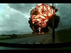Bagram airfield crash 29 apr 2013!