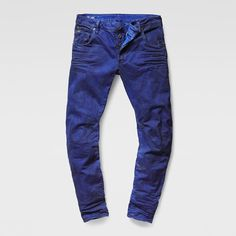 Discover the G-Star collections for men and get inspired. Order at the Official G-Star Online Store. Denim Shirt With Jeans, Denim Shirts, Drop Crotch Jeans, Mens Fashion, Curvy Fashion, Street Fashion, Fall Fashion, Fashion Trends, Casual Wear For Men