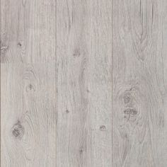 Berry Alloc Original Copenhagen Oak 11mm High Pressure Laminate Flooring