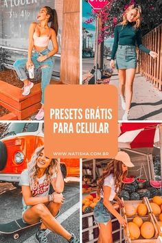 presets lightroom gratis celular Lightroom Gratis, Lightroom Presets, Story Instagram, Free Iphone Wallpaper, History Photos, Vsco Filter, Photoshop Photography, Photo Editing, Outfits