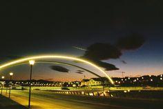 Puente de zizur mayor