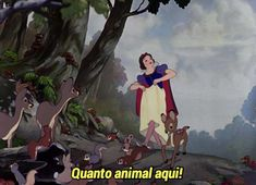 Read Memes Power Rangers¹ from the story Memes para Qualquer Momento na Internet by parkjglory (lala) with reads. inesbrasil, fotos, twice. Funny Images, Funny Pictures, Memes Gretchen, League Memes, Memes Status, Nerd, Anime Angel, Disney Memes, Cursed Images