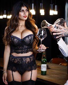 Meet a real local horny MILF! Jolie Lingerie, Black Lingerie, Women Lingerie, Voluptuous Women, Belleza Natural, Models, Plus Size Model, Bollywood Celebrities, Beautiful Black Women