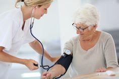 Le remboursement des soins infirmiers à domicile peut se faire de façon intégrale au cas vous vous munissez d'une bonne mutuelle santé. Détails par ici >> http://www.mutuelles-comparateur.fr/mutuelles-par-thematiques/mutuelle-senior/remboursement-soins-infirmiers