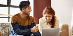 Small Payday Loans Online assists the deprived populace to obtain swift and abrupt cash until their upcoming payday. With the quantity in your hands you can supervise your unanticipated pecuniary woes without delay.