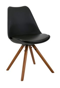 "Dunlow Side Chair 32.5""""h x 18""""w x 20"""""