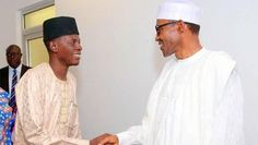 Buhari appoints 24-year-old Bashir Ahmad Personal Assistant on New Media - http://www.yahoods.com/buhari-appoints-24-year-old-bashir-ahmad-personal-assistant-on-new-media/