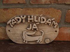 cedulka Pottery, Friends, Ceramica, Pottery Marks, Ceramic Pottery, Pots, Ceramic Art, Ceramics