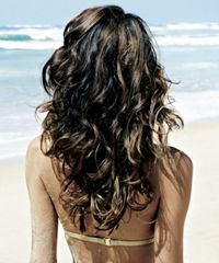 Couple of Good Hair Care Tips for Summer