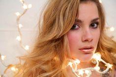 Model  Elena portrait by BarDaAngelo  on 500px