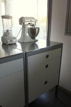kitchen island tables ikea on freestanding free standing kitchen unit stainless steel ikea udden. Black Bedroom Furniture Sets. Home Design Ideas