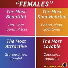 Ideas, Formulas and Shortcuts for Scorpio Horoscope – Horoscopes & Astrology Zodiac Star Signs Pisces And Sagittarius, Zodiac Signs Aquarius, Zodiac Signs Horoscope, Astrology Zodiac, Astrology Signs, Cancer Astrology, Scorpio Traits, Scorpio Girl, Zodiac Taurus
