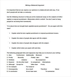 001 Sample Report Writing Format 31+ Free Documents in PDF