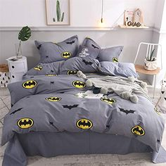 Cotton Bedding Sets, Queen Bedding Sets, Bed Covers, Duvet Cover Sets, Organic Duvet Covers, Flat Sheets, Cartoon Styles, Sheet Sets, Comforters