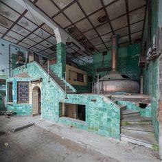 Sudhaus by thebrokenview.deviantart.com on @deviantART