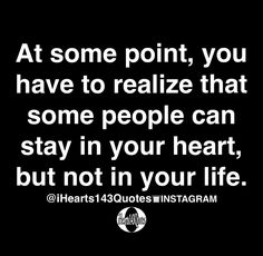 Moving On Quotes : Daily Motivational Quotes Life Quotes Love, Wisdom Quotes, Great Quotes, Quotes To Live By, Me Quotes, Romance Quotes, Food Quotes, Quotes Images, Moving On Quotes