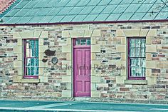 another local historical building - specimen cottage A.D 1956.  please do not alter, copy, edit, save, print, crop or remove my copyright watermark from this image. if you like these images and wish to see more then please like the Chris Turnbull Photography facebook page and share with family and friends. all images are © www.christurnbullphotography.com