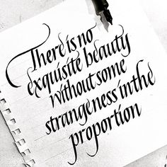 Saturday italics - Mitchell 2 mm with Sumi ink Fancy Fonts Alphabet, Calligraphy Fonts Alphabet, Handwriting Alphabet, Script Lettering, Lettering Design, Lettering Styles, Penmanship, English Calligraphy Font, Modern Calligraphy Quotes