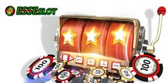 There's specially an amazing variety readily available in the slot games. Essentially, a slot game might be a type of gambling done on a machine. Online Casino Slots, Slot Online, Theory Test, Play Slots, E Sport, Goals And Objectives, Social Determinants Of Health, Healthy People 2020 Goals, Sports Betting