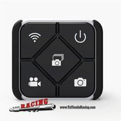 25,48€ - ENVÍO SIEMPRE GRATUITO - Reloj Controlador Para SJCAM 2.4G SJCAM M20 Inalámbrico - TUTIENDARACING