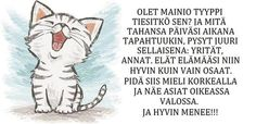 hidasta elämää - Google-haku More Words, Funny Texts, Bullet Journal, Quotes, Pictures, Life, Quotations, Photos, Funny Text Messages
