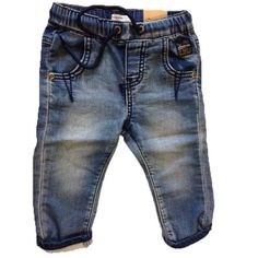 Fashion Clothes, Kids Fashion, Men's Fashion, Fashion Outfits, Baby Jeans, Pullover, Little Man, Kind Mode, Future