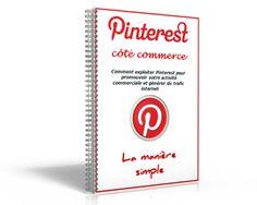 Comment utiliser Pinterest pour vous faire connaître : Nicolas Boussion vous offre des dizaines d'astuces : http://www.pinterestcc.proactive-list.fr/?e=mingotmf@gmail.com